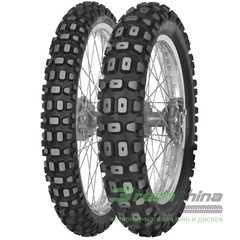 Купить MITAS MC23 110/80-18 58P TT