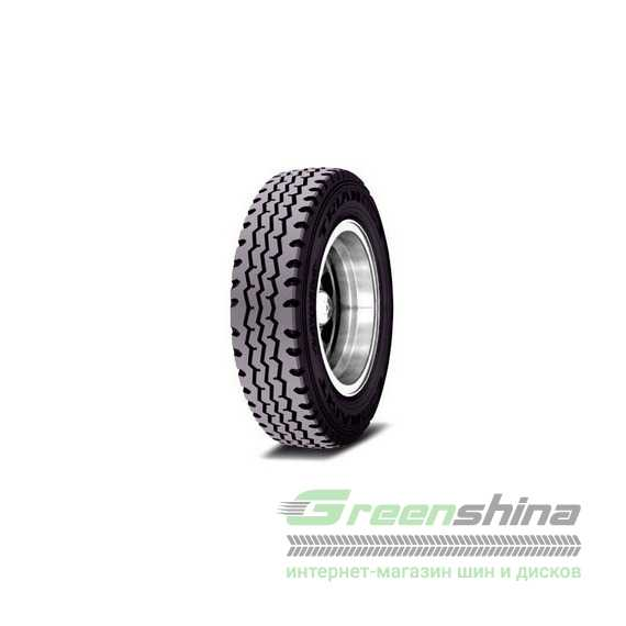 TRIANGLE TR668 - Интернет-магазин шин и дисков с доставкой по Украине GreenShina.com.ua