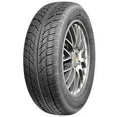 Купить Летняя шина TAURUS Touring 155/70R13 75T
