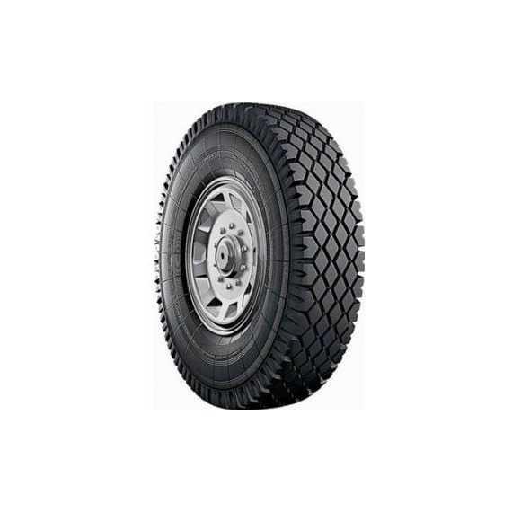 Купить Грузовая шина ОШЗ И-281 У-4 10.00R20 PR18