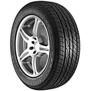 Купить Всесезонная шина TOYO Versado CUV 245/55R17 102V