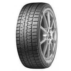 Купить Зимняя шина KUMHO Wintercraft Ice Wi61 225/45R17 91R