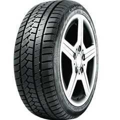 Купить Зимняя шина OVATION W-586 215/55R16 97H