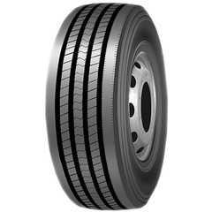 Грузовая шина TERRAKING HS205 - Интернет-магазин шин и дисков с доставкой по Украине GreenShina.com.ua