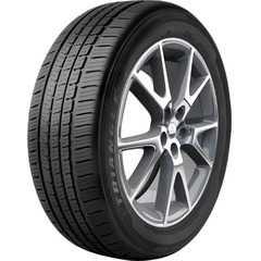 Купить Летняя шина TRIANGLE AdvanteX TC101 215/50R17 95Y