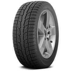 Купить Зимняя шина TOYO Observe GSi6 HP 225/45R18 95V