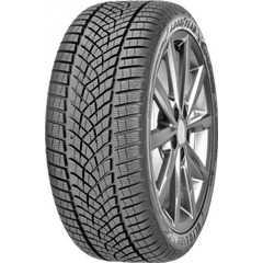 Купить Зимняя шина GOODYEAR UltraGrip Performance Plus 215/55R16 93 H
