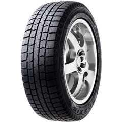 Купить Зимняя шина MAXXIS Premitra Ice SP3 185/60R14 82T