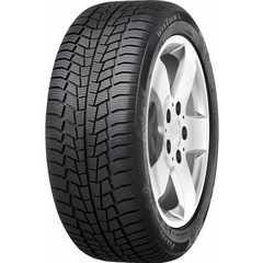 Купить зимняя шина VIKING WinTech 175/70R13 82T