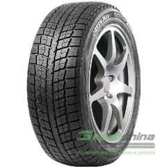 Купить зимняя шина LINGLONG Winter Ice I-15 Winter SUV 275/45R21 107T