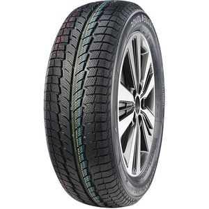 Купить Зимняя шина ROYAL BLACK SNOW 205/55R16 91H
