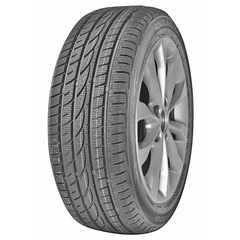 Купить Зимняя шина ROYAL BLACK ROYAL WINTER 235/45R17 97H
