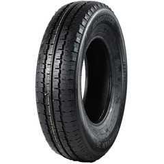 Купить Зимняя шина ROADMARCH SNOWROVER 989 205/65R16C 107/105R
