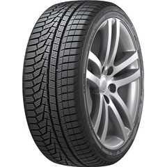 Купить Зимняя шина HANKOOK Winter I*cept Evo 2 W320A SUV 235/50R19 103V