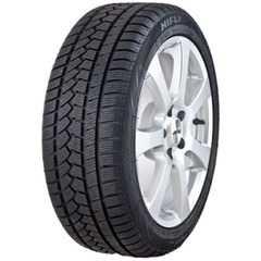 Купить Зимняя шина HIFLY Win-turi 216 225/45R17 94H