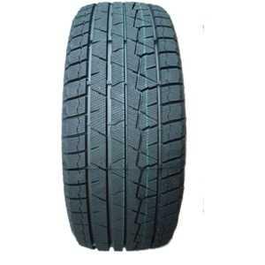 Купить Зимняя шина COMFORSER CF 960 255/40R18 99V