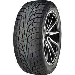 Купить Зимняя шина COMFORSER CF950 265/65R17 112T
