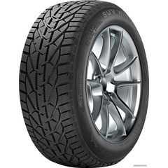 Купить Зимняя шина TAURUS SUV WINTER 215/65R16 102T