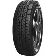 Купить Зимняя шина DOUBLESTAR DW02 185/65R15 88T