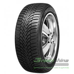 Купить Зимняя шина SAILUN ICE BLAZER ALPINE Plus 205/60R16 96H