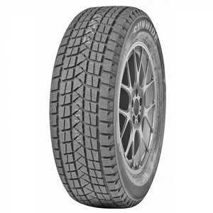 Купить Зимняя шина Sunwide Sunwin 235/55R19 105T