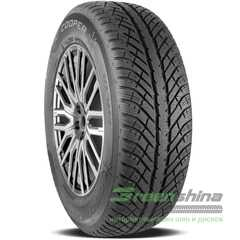 Купить зимняя шина COOPER Discoverer Winter 275/40R20 106V