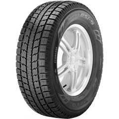 Купить Зимняя шина TOYO Observe Garit GSi-5 295/40R21 110Q