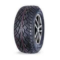Купить Зимняя шина WINDFORCE IceSpider 205/60R16 96T