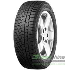 Купить Зимняя шина GISLAVED SOFT FROST 200 SUV 245/70R16 111T