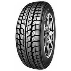 Купить Зимняя шина SUNNY SN3830 235/45R18 98V