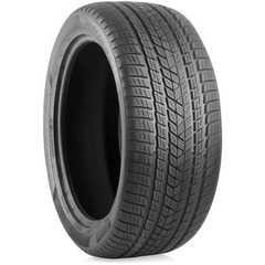 Купить Зимняя шина PIRELLI Scorpion Winter 305/40R20 110V