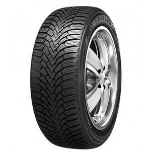 Купить Зимняя шина SAILUN ICE BLAZER ALPINE Plus 195/65R15 91T