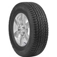 Купить Зимняя шина VIATTI Bosco S/T V-526 215/70R16 100T