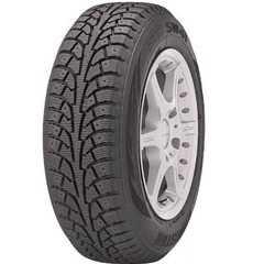 Купить Зимняя шина KINGSTAR SW41 205/60R16 92T (Под шип)