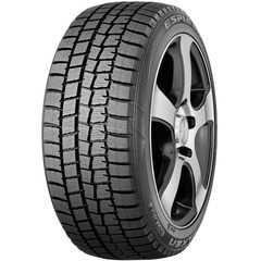 Купить Зимняя шина FALKEN Espia EPZ 2 175/70R14 88R