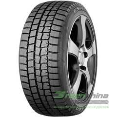 Купить Зимняя шина FALKEN Espia EPZ 2 205/60R16 96R