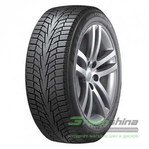 Купить Зимняя шина HANKOOK Winter i*cept iZ2 W616 205/60R16 86H
