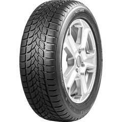Купить Всесезонная шина LASSA MULTIWAYS 235/55R17 103H