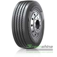 Купить Грузовая шина HANKOOK TH31 (прицепная) 455/40R22,5 160J