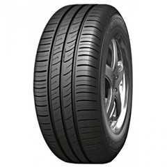 Купить Летняя шина KUMHO Ecowing ES01 KH27 215/60R16 99V