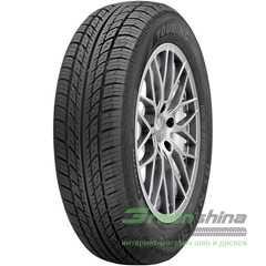 Купить Летняя шина ORIUM Touring 175/70R14 88T