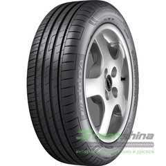Купить Летняя шина FULDA ECOCONTROL HP2 215/55R16 93H