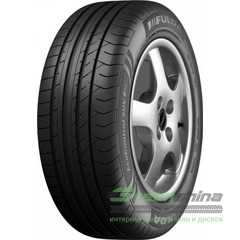 Купить Летняя шина FULDA Ecocontrol SUV 235/55R18 100V