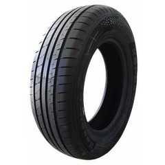 Купить Летняя шина KAPSEN K737 165/70R14 81T