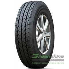 Купить Летняя шина KAPSEN DurableMax RS01 195/75R16C 107/105R