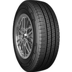 Купить Летняя шина STARMAXX Provan ST 860 205/75R16C 110/108R