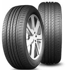 Купить Летняя шина HABILEAD H202 175/65R14 86T