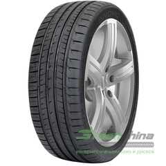 Купить Летняя шина INVOVIC EL-601 215/60R16 95V