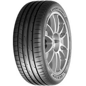 Купить Летняя шина DUNLOP SP Sport Maxx RT 2 SUV 235/55R19 105Y