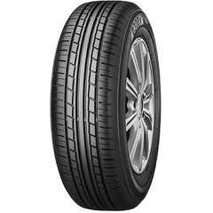 Купить Летняя шина ALLIANCE AL30 215/50R17 95W